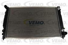Audi A4 A6 VW Passat Skoda Superb Radiator V15-60-5047 8D0121251BB