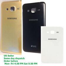 Samsung Galaxy J3 j310 j3108 J320 J3 2016 Trasera Batería de la contraportada Carcasa Funda