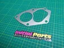 """2.5 /"""" 63mm Auspuffdichtung passend für Mitsubishi EVO X"""