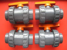Pool Equipment Parts Amp Accs For Sale Ebay