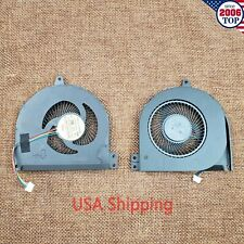 New CPU Cooling Fan for Dell Latitude E5470 Series 0XGYJW XGYJW