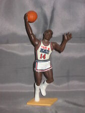 Charles Barkley 1992 Team USA Basketball Starting Lineup Loose Figure Dream Team