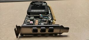 PNY VCQP400-PB NVIDIA Quadro P400 Graphics Cards Quadro P400 2GB - Low Profile