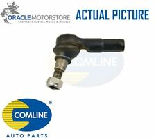 NEW COMLINE FRONT TRACK ROD END RACK END GENUINE OE QUALITY CTR3044