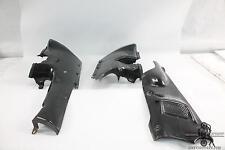 88-00 Honda Goldwing 1500 Gl1500 Exhaust Shield Brackets
