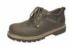Chaussures marrons DOCKERS pour homme, pointure 44