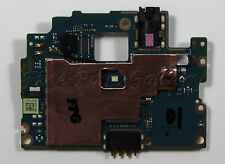 OEM CRICKET HTC DESIRE 520 0PGQ100 REPLACEMENT 8GB LOGIC BOARD MOTHERBOARD