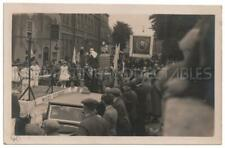 More details for newark rp - sunday school parade on lombard st - lost pub - untitled postcard