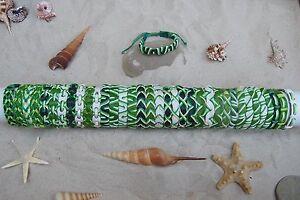 35er Mix Leder Armbänder (b017)  Surferstyle bracelet Ethno Schmuck  Großhandel