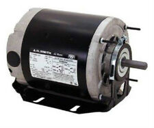 RB2054DV2 1/2 HP, 1725 RPM NEW AO SMITH ELECTRIC MOTOR