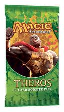 Envelope - Booster Pack THEROS MTG MAGIC English