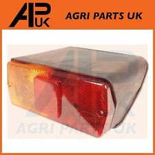 Ford New Holland 5610,6610,7610,7810,TW Tractor LH Rear Tail Brake Light Lamp