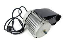 Skil 261038512 Scroll Saw Motor for Model 3330 & 3333 NOS