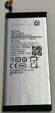Samsung Galaxy S7 EDGE  Battery 3600mAh , BRAND NEW