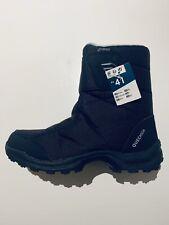 Quechua Waterproof Boots - Size 7