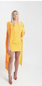ALEX PERRY Dress Size UK 10 IT 42 US 6