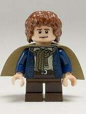 Lego The Lord of the Rings Minifig Pippin 9473