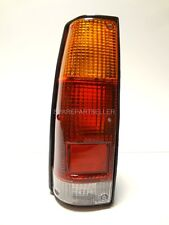 ISUZU PICK-UP KB26 1989-1994 Tail Signal Left (LH) Lights Lamp