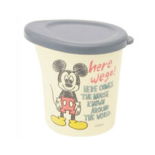 Disney Baby Mickey Mouse Drinking Cup