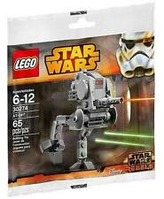 LEGO 30274 Polybag Star Wars AT-DP
