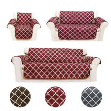 Check Furniture Slipcovers For Sale Ebay