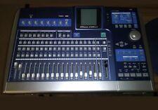 Tascam 2488 Mk2