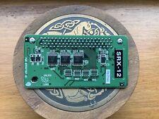 Roland SRX-12 Classic EPs Expansion Board VGC