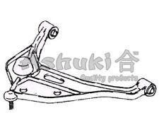 ASHUKI Lenker, Radaufhängung   für Suzuki Grand Vitara II