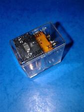 V23054-D3003-X011 Siemens relay