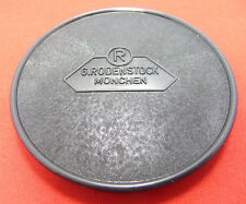 SUPER GREAT CONDITION NEW 54mm PUSH ON STYLE G.RODENSTOCK LENS CAP 4 RODENSTOCK