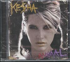 KESHA - ANIMAL - CD (NUOVO SIGILLATO)