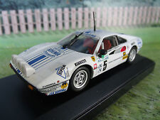 1/43 Vitesse (Portugal)  Ferrari 308 GTB