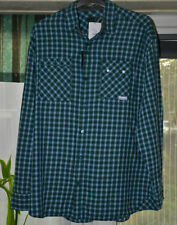 Cotton XL Formal Shirts for Men