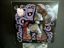 My Little Pony Junko Mizuno Exclusive SDCC 2009 Hasbro Art Fair Pony NIB
