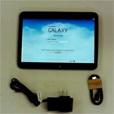 Samsung Galaxy Tab 3 GT-P5210GNYXAR 10.1, 16GB, Wi-Fi Tablet (Gold Brown)