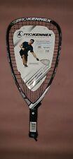 Pro Kennex KI Tour 175 G Racquetball racquet - New