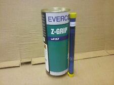 Evercoat Z-Grip  1.6 litre Dispenser inc hardener   104167   2K easy sand filler