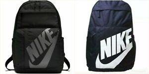Nike Elemental Backpack 25 Liters