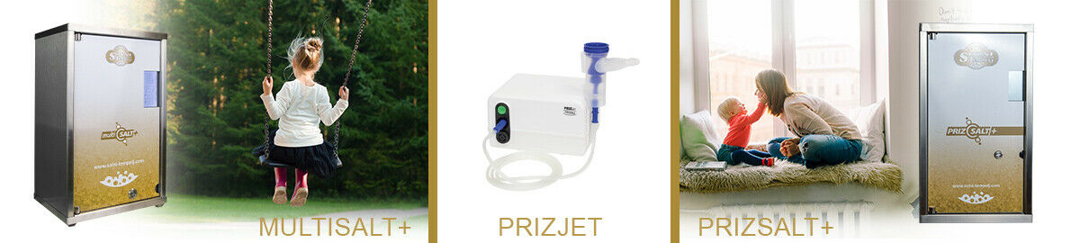 Halogenerator-Inhaler-AllForHealth