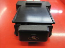 Quality used OE 97-01 Toyota Camry air conditioning A/C recirculation switch