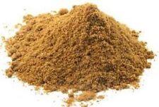 Cumin seed powder 1 lb. ORGANICALLY GROWN