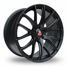 """ALLOY WHEELS X 4 19"""" MB AXE CS MESH FOR LAND RANGE ROVER DISCOVERY SPORT"""