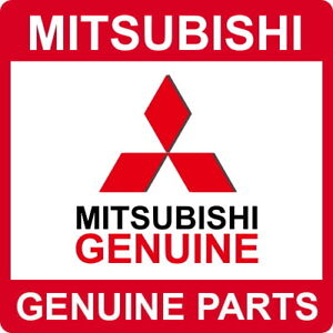 MR249962 Mitsubishi OEM Genuine SUPPORT, F/BRK CALIPER, LH