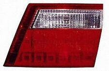 DEPO Auto Parts 3171330RAS Back Up Light