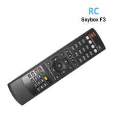 Remote Control Sky Tv Skybox Openbox Universal Box F3 M3 F4 F5 F3S Plus Hd Rev