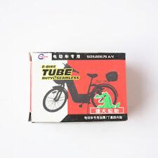Kenda Electric Bicycle  tube 22*1.75 A/V bike inner tubes