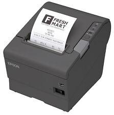 Thermodrucker Bondrucker Epson TM-T20II USB RS232 EU C31CD52002 Kassendrucker