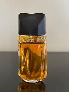 Estee Lauder Knowing Eau De Parfum Spray 2.5 FL. OZ. / 75 ml