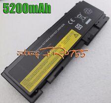 5200mAh Batterie Pour Lenovo ThinkPad T430s T430si 45N1037 45N1038 0A36287