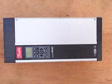 Frequenzumrichter Inverter Danfoss VLT6006HT4C54STR3DLF00A00C0